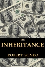 The Inheritance-cover